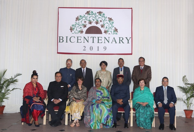 1577034446-india-president-honors-bab-bicentenary-02