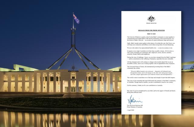 1586339940-australian-prime-minister-centenary-faith-essential-crisis-00