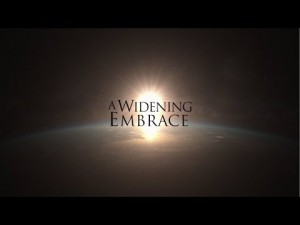 A_Wedening_Embrace