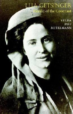Lua Moore Getsinger (Forrás: http://bahaikipedia.org/Lua_Getsinger_Herald_of_the_Covenant )