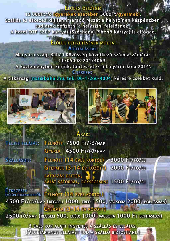 bahai-nyari-iskola-2014-3