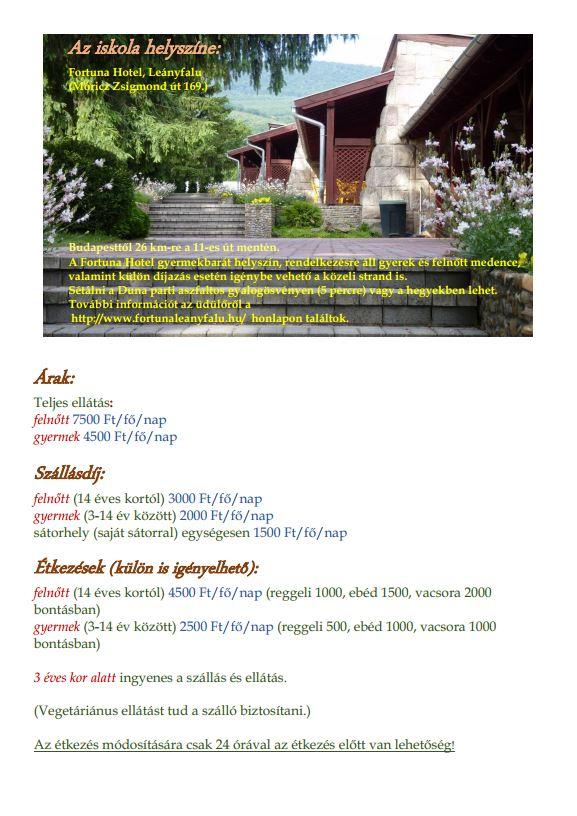 bahai-nyari-iskola_2015-2
