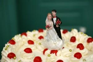 Valentin nap közeledtével előtérbe kerül a házasság fontossága