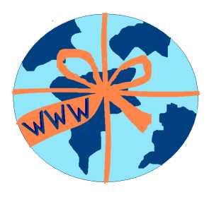 Az internet megjövendölése az internet megjelenése előtt 1936-ban Shoghi Effendi, a bahá'í hit Védnöke tollából (c) Magyarországi Bahá'í Közösség www.bahai.hu