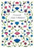 Történetek 'Abdu'l-Baháról: 40 történet 'Abdu'l-Bahá életéből