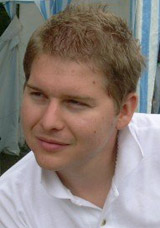 Vajda Tibor