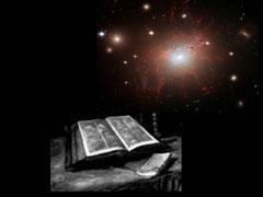 A vallás és a tudomány: a valóság a két vetülete (c) Magyarországi Bahá'í Közösség www.bahai.hu