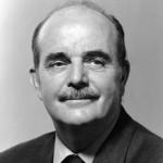 William Sears (1911-1992) (c) Bahá'í Nemzetközi Közösség media.bahai.org